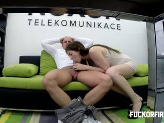 meest cumshots, heet voyeur, controleren verborgen cams