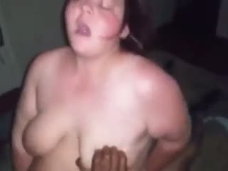 Kik BBC for BBW: Free African Porn Video 90