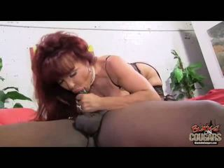 hardcore sex watch, see pussy fucking, check big tits quality