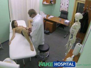 gratis grote borsten video-, natuurlijke tieten kanaal, u patiënt kanaal