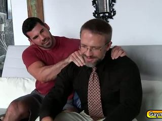 online fickó igazi, teljesen homoszexuális minőség, minden medve