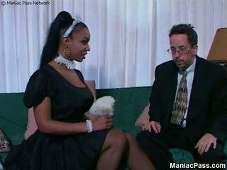 watch big scene, online tits, all brunette action
