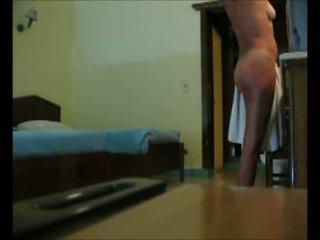 voyeur thumbnail, meest egyptian porno, vol amateur