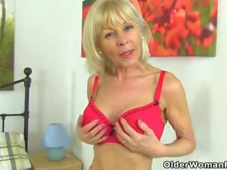 british tube, rated grannies posted, matures