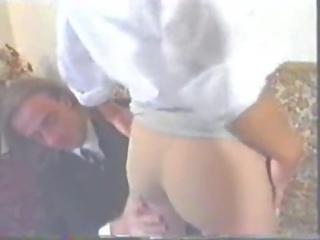 controleren orale seks porno, dubbele penetratie scène, vaginale sex klem