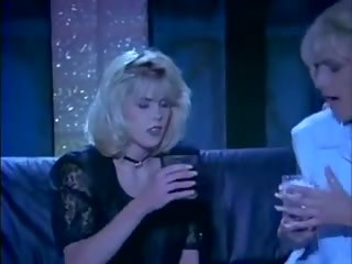 Sex 2 Fate 1994: Free Xnx Free Sex Porn Video 07