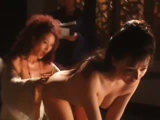 new lesbians, babes quality, hq hd porn