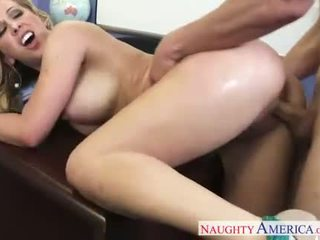 rated suck, see blowjob real, real shaved you