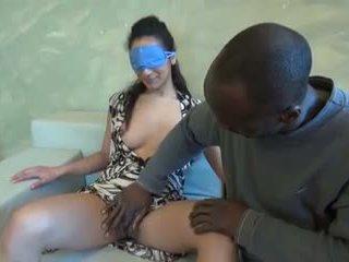 lihat voyeur diposting, seksi perancis vid, arab