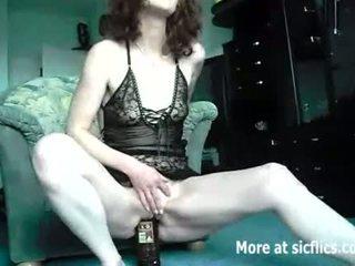 Komkommer porno