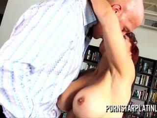 hq blowjobs karstākie, kvalitāte big boobs jauks, milfs karstās
