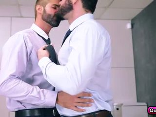 будь без сідла веселощі, якість гей найкраща, будь кусень