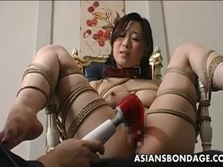 hottest cute, online big boobs hottest, great tied up