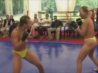 great submission hot, quality topless nice, see catfight