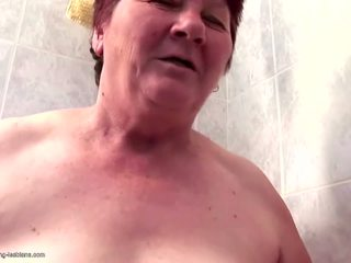 you lesbians all, free grannies quality, matures