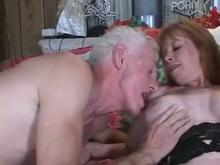 any matures posted, check threesomes, quality hd porn scene