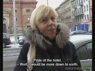realiteit film, beste europese mov, gratis sex voor geld
