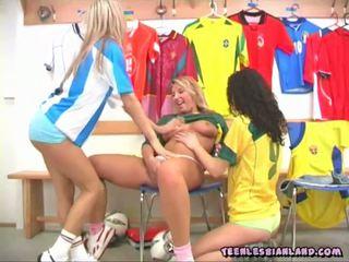 england-football-babes-xxx