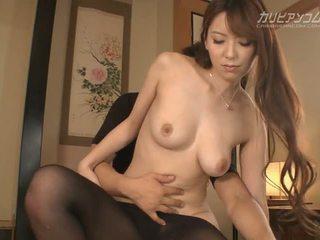 controleren tieten film, echt japanse video-, vol hd porn neuken