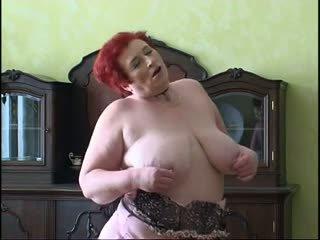 quality big boobs, more sex toys sex, big butts clip