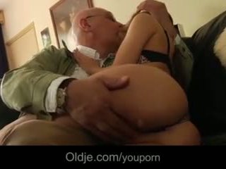 cum in mouth, blowjob, doggy style
