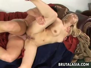 hottest cute see, japanese most, more orgasm new