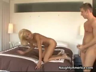 full blondes rated, see doggy style fun, pornstars more