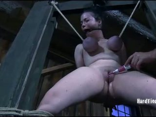 hot sex most, free humiliation most, submission