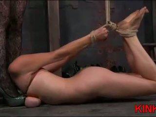hq seks thumbnail, beste bdsm, overheersing scène