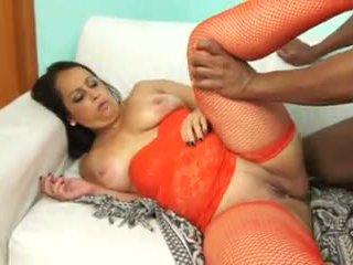 Darlene amaro irklararası karı, ücretsiz alkollü porn video 07