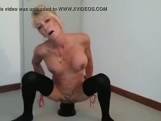 you big mov, hot hole fuck, pussy