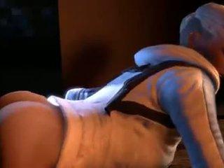 watch oral sex porno, online deepthroat clip, double penetration clip