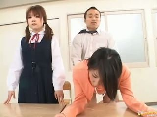 nice hardcore sex check, hq japanese you, pussy drilling hottest