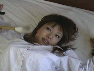 u japanse porno, schoolmeisjes porno, heetste aziatisch
