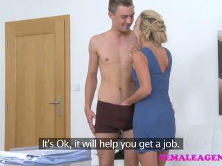 hq oral sex, real deepthroat vid, fresh vaginal sex