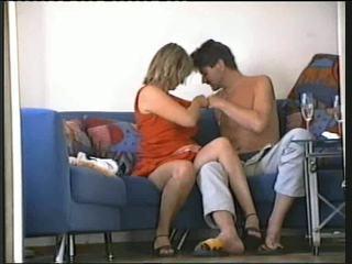 huisvrouwen porno, nominale volwassen mov, plezier zelfgemaakte video-