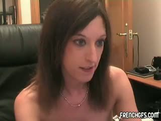webcam, hottest french, blowjob ideal