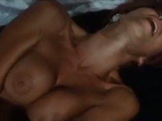 groot hd porn actie, nominale italiaans film