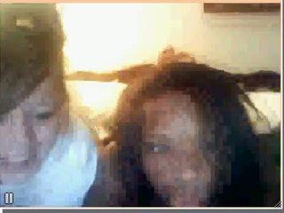 online webcams tube, zien lesbisch, amateur tube