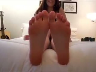 groot voet fetish neuken, hd porn