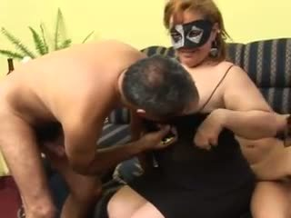 swingers posted, real matures scene, old+young posted