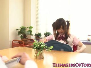 jūs japonijos geriausias, online paaugliams visi, azijos hq