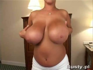 hq striptease, mega big tits, meer milf vid