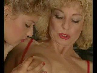 große brüste, groß klaffend schön, mehr französisch echt