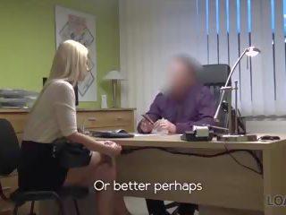 auditie actie, echt interview, meest verborgen cams