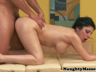quality big boobs check, fresh brazzers full, real massage see