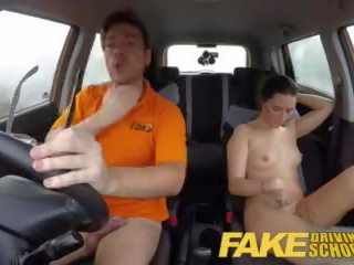 reality, car sex, kissing