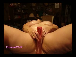 online tits great, fun brunette watch, any chubby free