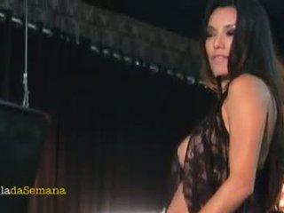 online bikini kanaal, ideaal beroemdheden, kijken non nude kanaal
