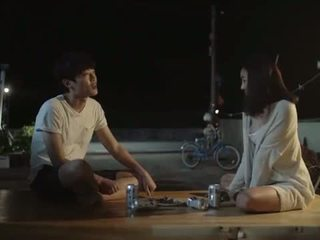 電影, 亞洲人